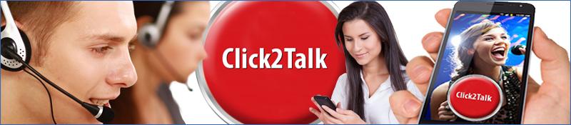 Click2Talk